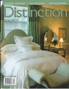db_distinction11