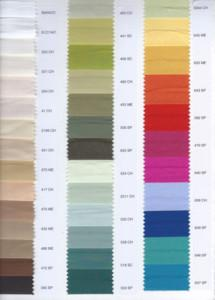 sateen-colors-1
